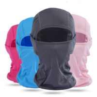 Balaclava Ski Mask Winter Hat Windproof