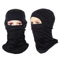 Full Face Head Ski Mask Balaclava Adjustable