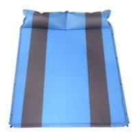Double Self Inflating Sleeping Mat