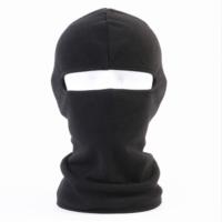 Balaclava Hood Face Mask Motorcycle Neck Warmer