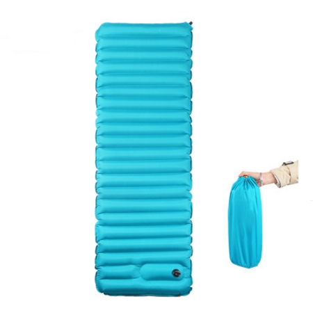 Outdoor Float Sleeping Pad