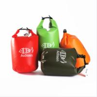Waterproof Floating Dry Bag Backpack