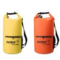 Waterproof Floating Dry Gear Bags