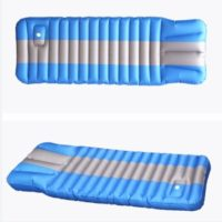 Automatic Inflatable Bed