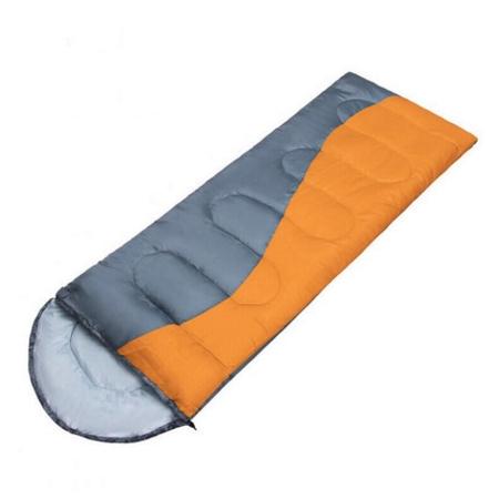Lightweight Envelope Sleeping Bag