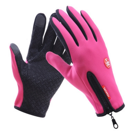 Work Smartphone Touch Screen Gloves