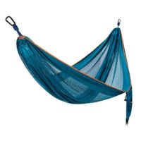 Breathable Lightweight Mesh Hammocks Portable Swing Bed