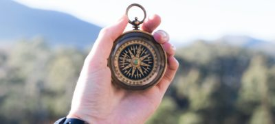 How to Choose a Compass
