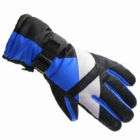 professional thermal insulated cold weather gloves